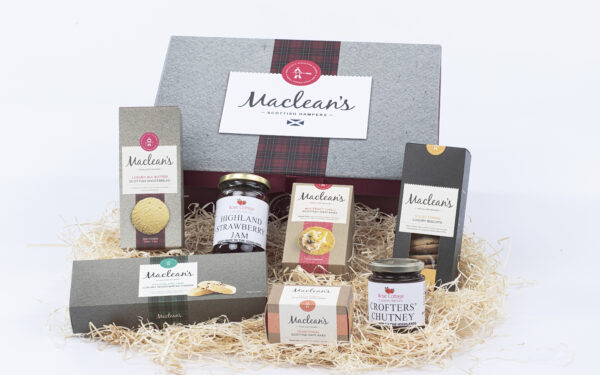 Macleans Hamper's The Beauly